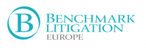 Benchmark Litigation Europe 2020